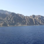 Montage Monday: Diving Egypt's Red Sea