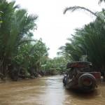 Mekong Delta Days