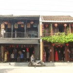 Hoi An: The Town That Tailors To You