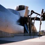 Montage Monday: Spain