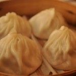 Xiao Long Bao Know-How