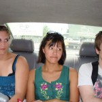 #TTOT Round-Up: Worst Travel Ever