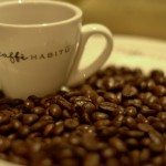 A New Buzz at caffè HABITŪ Coffee Academy