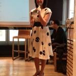 Social Media Week Hong Kong Wrap-Up & Blogging 101