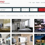 Review: Roomorama, Kuala Lumpur