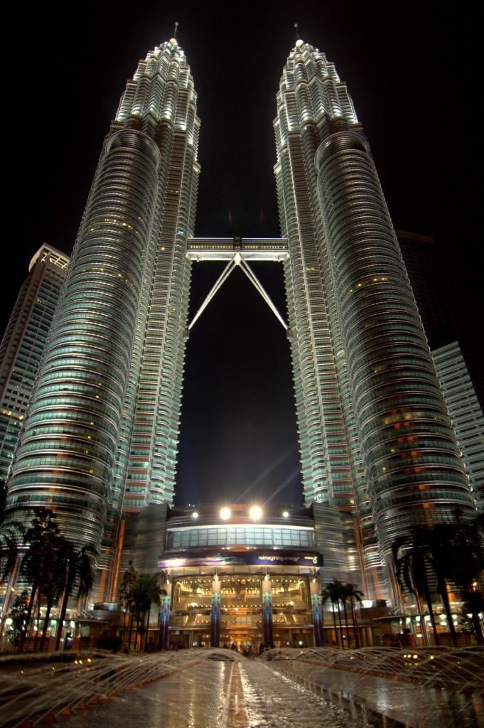Hungry in Kuala Lumpur? Food Tour Malaysia can help