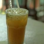#TTOT Round-Up: Drinks – Types & Customs