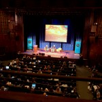 My Thoughts on the Social Good Summit
