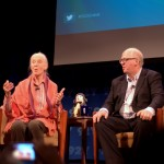 Highlights from the Social Good Summit