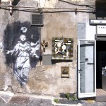 Art in Naples