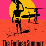 Movies That Move You: The Endless Summer
