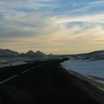 Montage Monday: Iceland