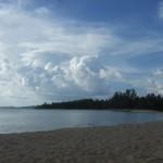 Glorious Phu Quoc Island