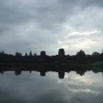 Montage Monday: Cambodia