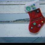 Montage Monday: Christmas