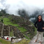 The Other Side of Machu Picchu