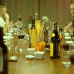 Comilonas: Private Kitchen Dining
