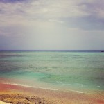 Video Post: Gili Air, Lombok, Indonesia